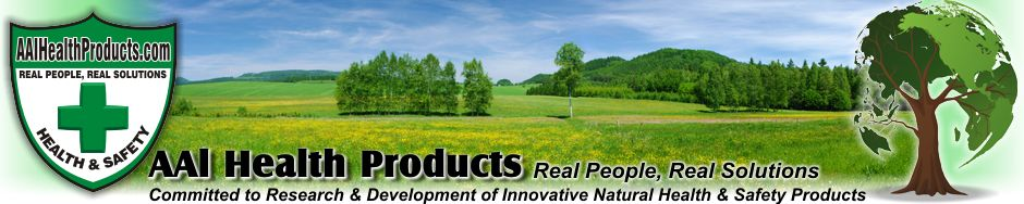 AAI Health Products