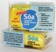 SoaAthleticSoap-featured
